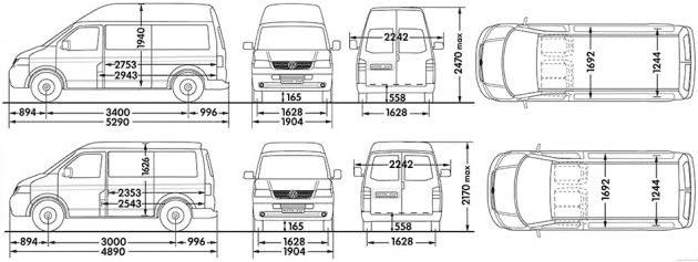 Транспортер ширина требования безопасности к конвейерам