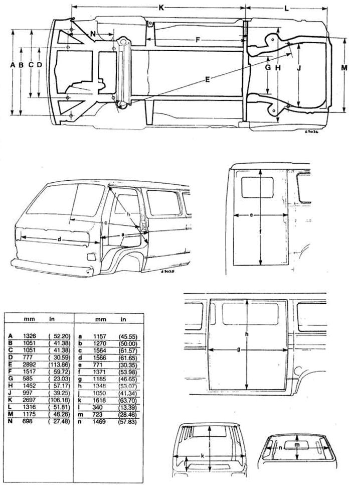 Транспортер с 53 принцип действия скребкового конвейера