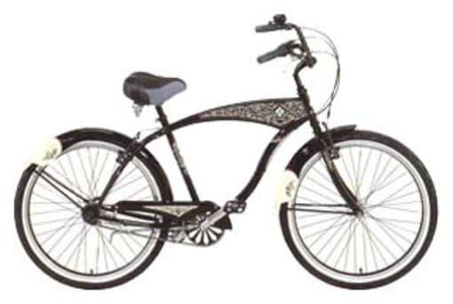Магазин Пантера Оренбург Велосипеды